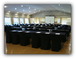 Conferencing Nelspruit